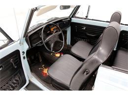 1972 Volkswagen Super Beetle (CC-1266186) for sale in Morgantown, Pennsylvania