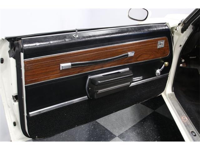 1972 Oldsmobile 442 (CC-1266193) for sale in Concord, North Carolina