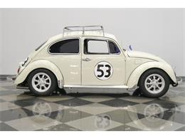 1970 Volkswagen Beetle (CC-1266216) for sale in Lavergne, Tennessee