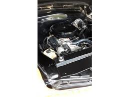 1950 Mercury Custom (CC-1266221) for sale in Long Island, New York