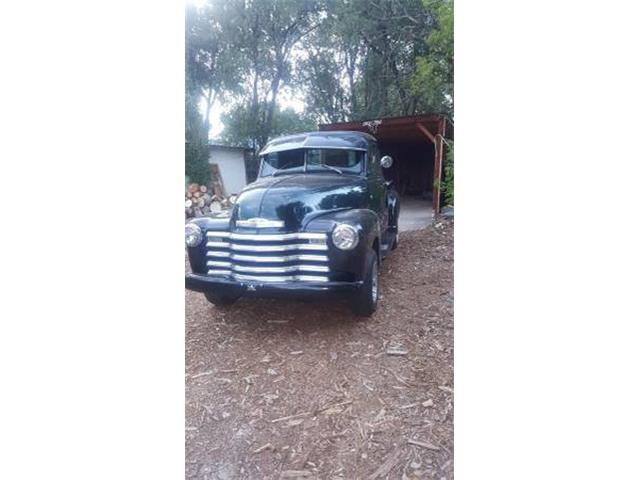 1949 Chevrolet Truck (CC-1266246) for sale in Long Island, New York