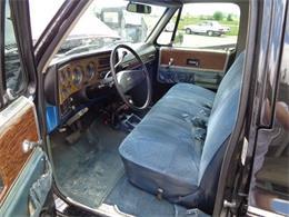 1976 Chevrolet C20 (CC-1266273) for sale in Staunton, Illinois