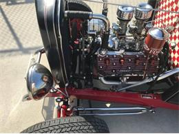 1932 Ford Coupe (CC-1266421) for sale in Cadillac, Michigan