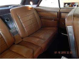 1964 Buick Riviera (CC-1266429) for sale in Cadillac, Michigan
