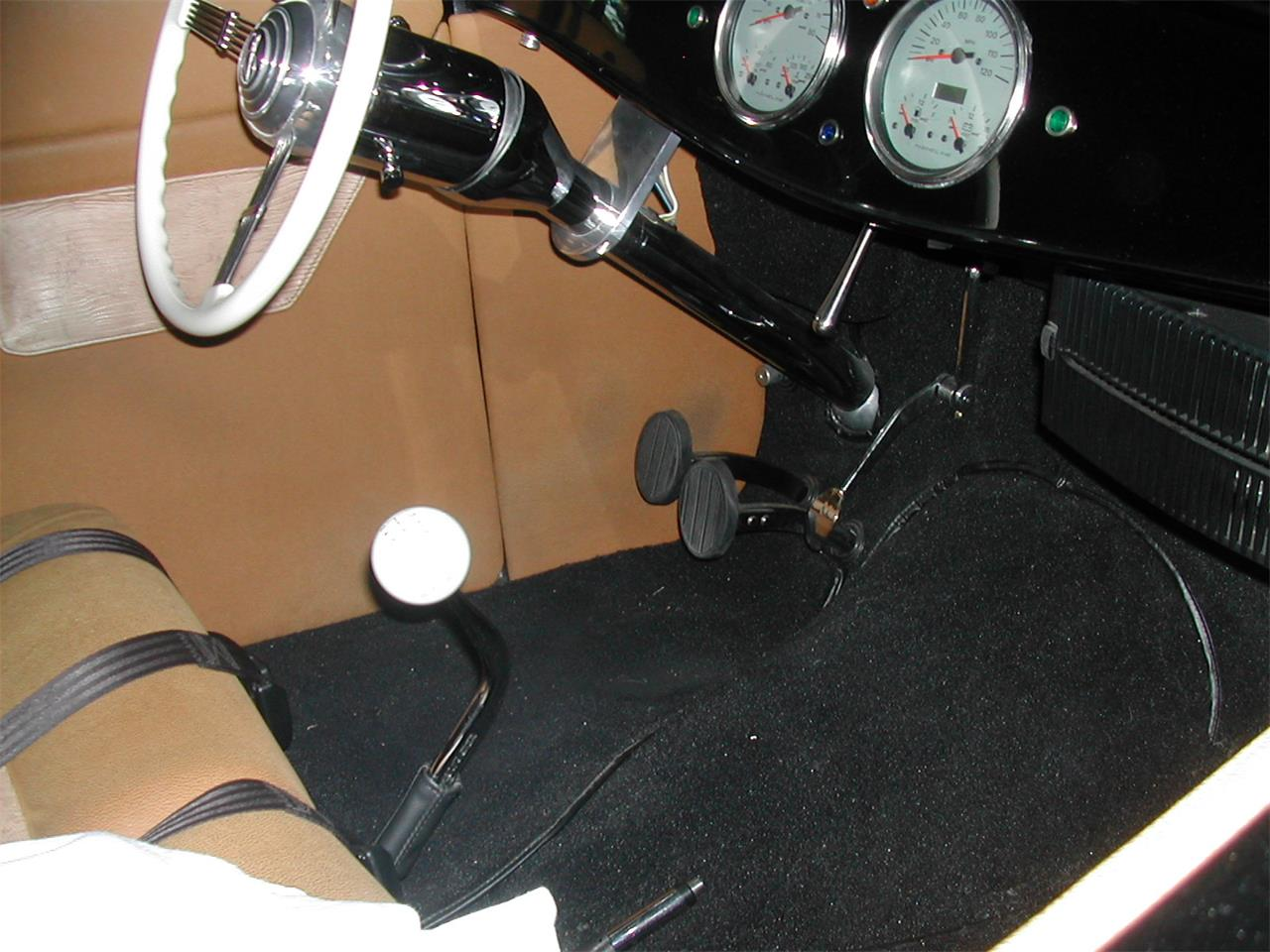 1932 Ford Roadster (CC-1266541) for sale in Westbrook, CT - Connecticut