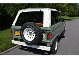 1976 Ford Bronco (CC-1266558) for sale in Southampton, New York