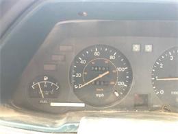 1979 Datsun 280ZX (CC-1260656) for sale in Cadillac, Michigan