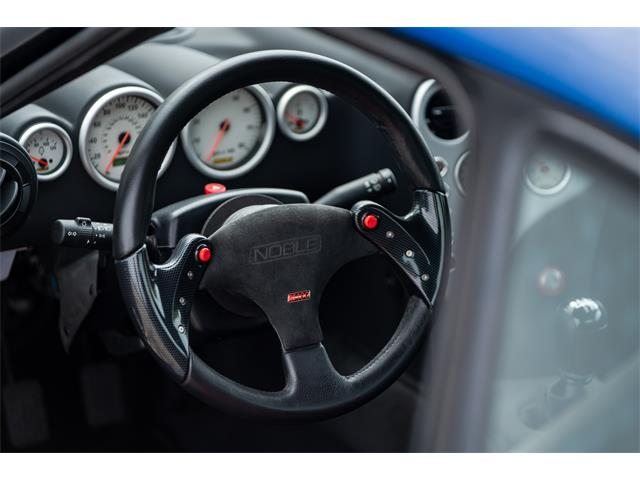 2006 Noble M400 (CC-1266577) for sale in Pontiac, Michigan