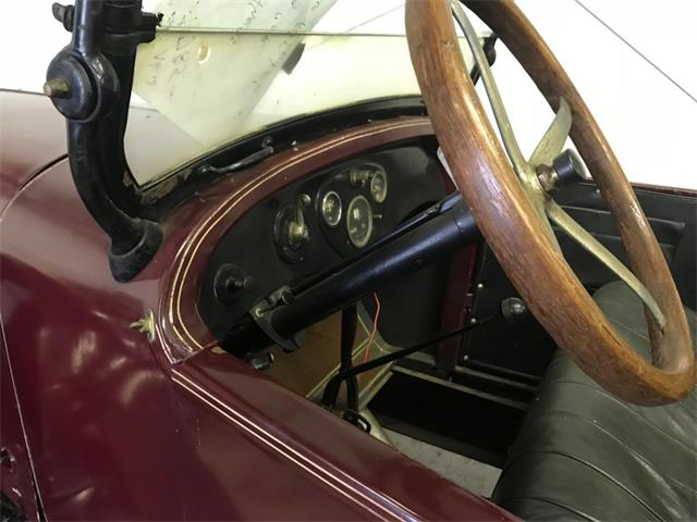1924 Dodge Touring (CC-1266595) for sale in Clarksville, Georgia
