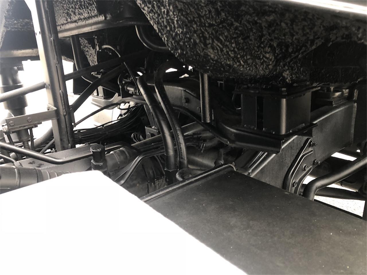 1989 Mercedes-Benz Unimog for Sale   ClassicCars.com   CC ...