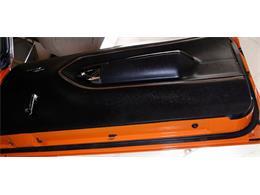 1973 Plymouth Barracuda (CC-1266652) for sale in Morgantown, Pennsylvania
