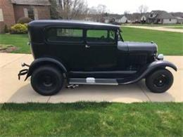 1930 Ford Model A (CC-1260668) for sale in Cadillac, Michigan