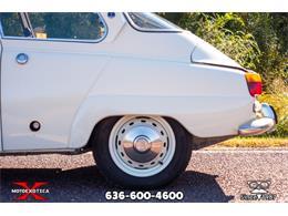 1969 Saab 96 (CC-1266705) for sale in St. Louis, Missouri