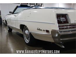 1969 Ford Galaxie (CC-1266711) for sale in Grand Rapids, Michigan