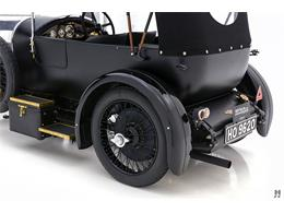 1922 Bentley Antique (CC-1266735) for sale in Saint Louis, Missouri