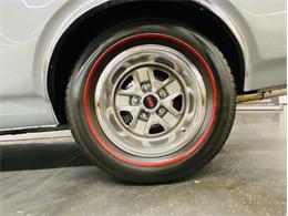 1969 Oldsmobile 442 (CC-1266742) for sale in Mundelein, Illinois