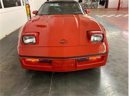 1985 Chevrolet Corvette (CC-1266754) for sale in Mundelein, Illinois