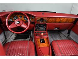 1989 Aston Martin Volante (CC-1266773) for sale in Farmingdale, New York