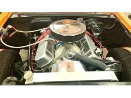 1963 Chevrolet Nova II (CC-1260680) for sale in Cadillac, Michigan