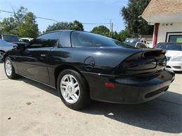 1996 Chevrolet Camaro (CC-1266810) for sale in Orlando, Florida