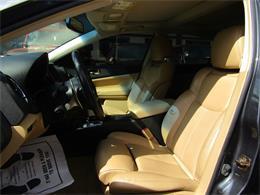 2012 Nissan Maxima (CC-1266819) for sale in Orlando, Florida