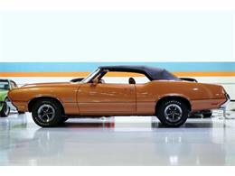 1971 Oldsmobile 442 (CC-1266821) for sale in Solon, Ohio