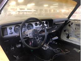 1975 Pontiac Firebird Trans Am (CC-1266833) for sale in Lincoln, Nebraska
