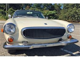 1973 Volvo 1800ES (CC-1266842) for sale in West Chester, Pennsylvania