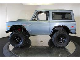 1975 Ford Bronco (CC-1266853) for sale in Anaheim, California