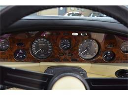 1980 Aston Martin Volante (CC-1266949) for sale in Huntington Station, New York