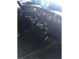 1965 Backdraft Racing Cobra (CC-1267006) for sale in Humble, Texas