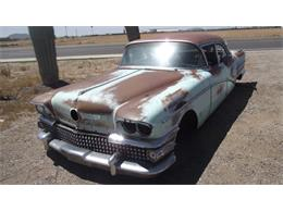 1958 Buick Special (CC-1267007) for sale in Phoenix, Arizona