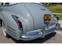 1941 Cadillac Series 63 (CC-1267009) for sale in Portland, Oregon