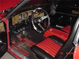 1971 AMC Javelin (CC-1260701) for sale in Cadillac, Michigan