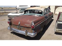 1955 Ford Customline (CC-1267014) for sale in Phoenix, Arizona