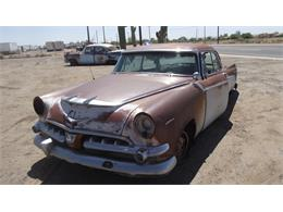 1956 Dodge Royal (CC-1267015) for sale in Phoenix, Arizona