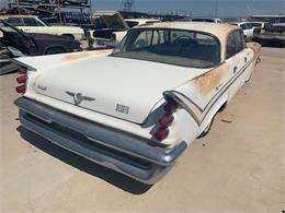 1959 DeSoto Sportsman (CC-1267018) for sale in Phoenix, Arizona