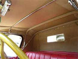 1929 Lincoln Model L (CC-1267044) for sale in Cadillac, Michigan