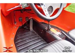 1970 Volkswagen Dune Buggy (CC-1267062) for sale in St. Louis, Missouri