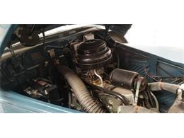 1947 Lincoln Coupe (CC-1267064) for sale in Cadillac, Michigan