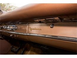 1959 DeSoto Firedome (CC-1267114) for sale in Orlando, Florida