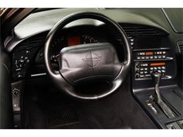 1994 Chevrolet Corvette (CC-1267124) for sale in Hickory, North Carolina