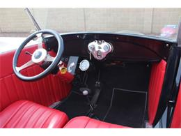 1931 Ford Roadster (CC-1260714) for sale in Cadillac, Michigan