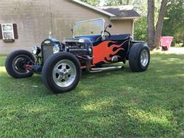 1923 Ford T Bucket (CC-1260072) for sale in Cadillac, Michigan