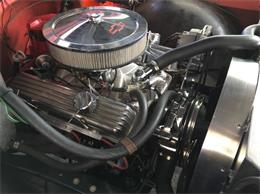 1967 Chevrolet C20 (CC-1267204) for sale in Cadillac, Michigan