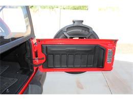 2018 Jeep Wrangler (CC-1260721) for sale in Cadillac, Michigan