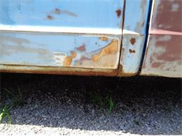 1969 Chevrolet C10 (CC-1267213) for sale in Cadillac, Michigan