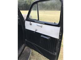 1940 Pontiac 4-Dr Sedan (CC-1267264) for sale in Empire, Alabama