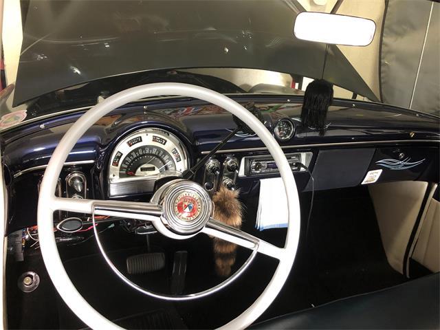 1953 Ford Customline (CC-1267291) for sale in Carlsbad , California