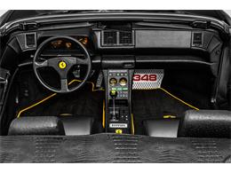 1995 Ferrari 348 Spider (CC-1267309) for sale in Des Moines, Iowa